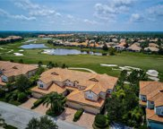 8240 Miramar Way, Lakewood Ranch image