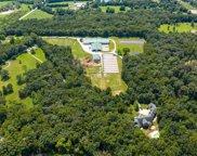 3955 Hoffman, Wentzville image
