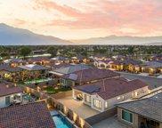 15 Madeira, Rancho Mirage image