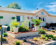 34128 Olive Grove Road, Wildomar image
