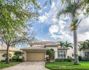 7514 Sika Deer Way, Fort Myers image