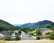 513 Cypress  Avenue, Rogue River image