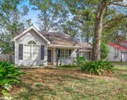 821 W Copperfield Drive, Mobile image