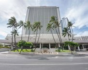 410 Atkinson Drive Unit 3430, Honolulu image
