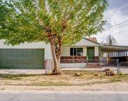 8401 Fuller, Bakersfield image