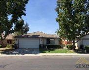 5021 Shadow Lake, Bakersfield image