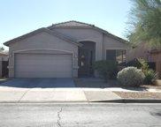 18127 W Desert Blossom Drive, Goodyear image