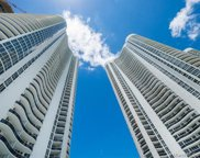 15811 Collins Ave Unit #3306, Sunny Isles Beach image