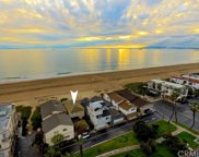 16841   S Pacific Avenue, Sunset Beach image
