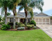 1006 Vance Trail, The Villages image
