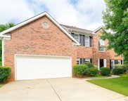 17410  Campbell Hall Court, Charlotte image