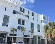 1350 5th Street Unit 206, Sarasota image