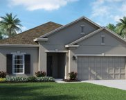 16493 Champlain Street, Clermont image