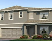 17213 Harvest Moon Way, Bradenton image