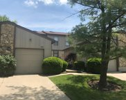 5354 Pros  Drive, West Chester image