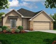 40518 Goldeneye Place, Magnolia image