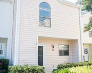 6703 Jefferson Pl. Unit B5, Myrtle Beach image