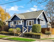 5518 46th Ave S, Seattle image