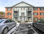 10 Northbrook Drive Unit #1012, Manchester, New Hampshire image