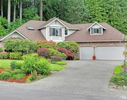 13729 229th Dr SE, Issaquah image
