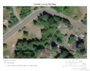240 Home Town Dr, Kelso image