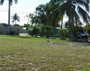 254 SW 21st Way, Fort Lauderdale image