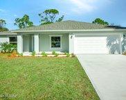 1322 Hazel Street, Palm Bay image
