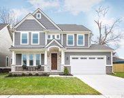 809 W Houstonia Ave, Royal Oak image