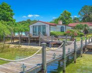 5025 Varty Road, Winter Haven image