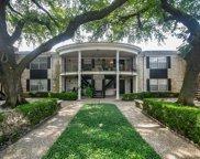 7900 Westheimer Road Unit 119, Houston image