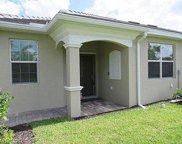 4128 Bisque Ln, Fort Myers image