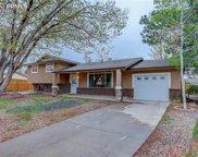 1154 Turley Circle, Colorado Springs image