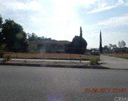 7625     Cypress Avenue, Fontana image