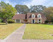 1114 Fribourg Street, Mobile image