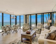 58 N Collier Blvd Unit 1608, Marco Island image
