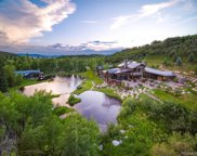 33700 Rushing Water Lane, Steamboat Springs image