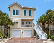1408 Homeport Dr, Navarre Beach image