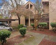 4332  Pacific Avenue Unit #68, Stockton image