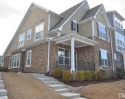 4011 Overcup Oak Lane, Cary image