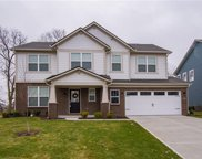 11953 Piney Glade  Road, Noblesville image