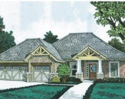 Lot 4 Knollwood Dr, Pass Christian image
