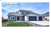 6557 Argos St, West Richland image