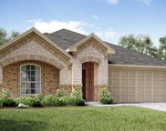 1121 Cropout Way, Fort Worth image
