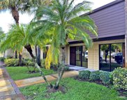 611 Druid Road E Unit 403, Clearwater image