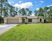 14078 89th Place N, Loxahatchee image
