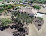 37505 N 17th Street, Phoenix image