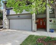 10040 E Maplewood Avenue, Englewood image