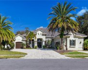 3042 Leanne Court, Clearwater image