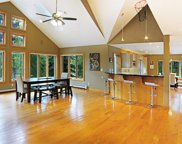 10769 East Traverse Highway, Traverse City image