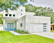 907 W West Street, Tampa image